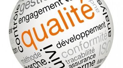 La qualité web ? L'affaire de tou-te-s